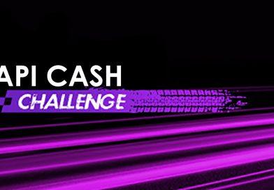 API Cash