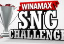 SNG Challenge Interclubs – septembre