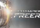 1ère manche champ Freeroll B – lundi 17 septembre à 21h